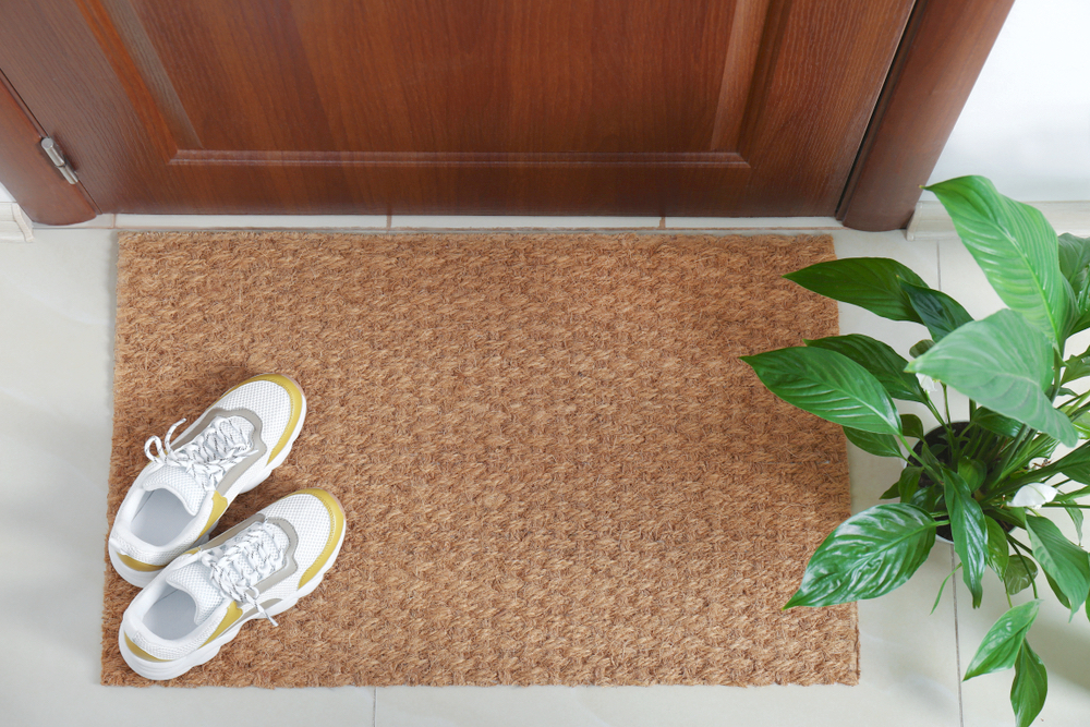 scarpe da ginnastica casa lavare